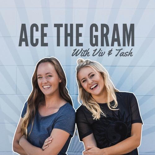 Ace The Gram's avatar