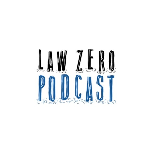 Law Zero Podcast's avatar