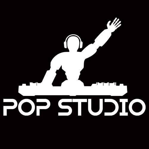 POP Studio DJ's avatar