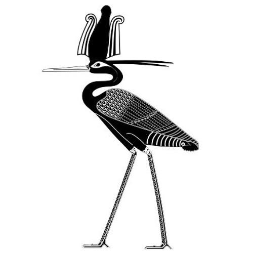 Maison Bennu's avatar