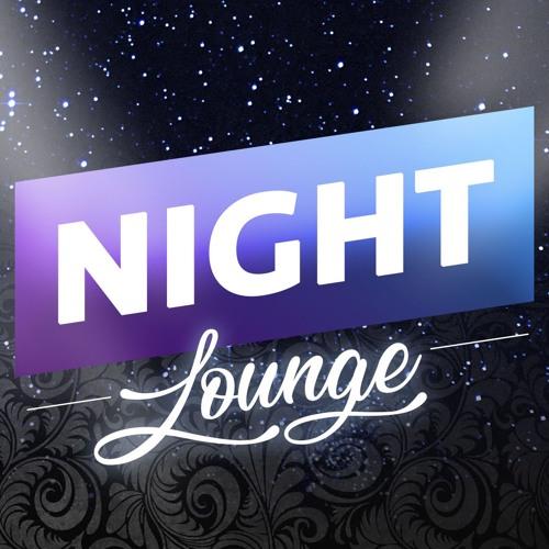 Nightlounge's avatar