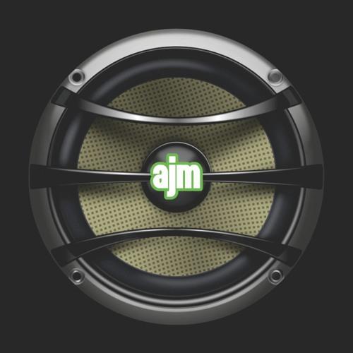 audiojunkiemusic's avatar