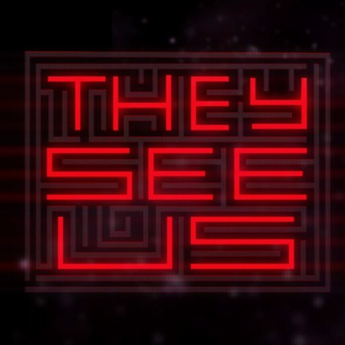 They See Us's avatar