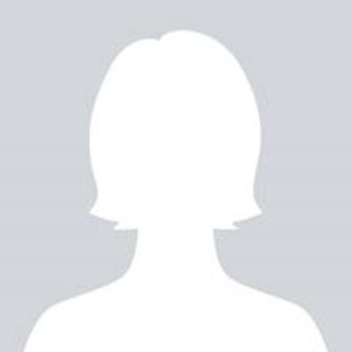 Ася Бережнева's avatar