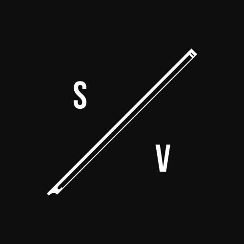 Sten Valin's avatar