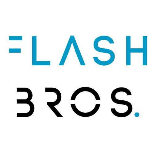 Flash Bros's avatar