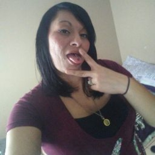 Crystal Sanchez's avatar