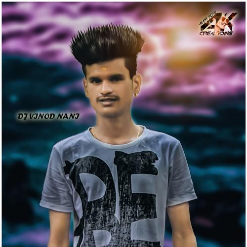 Dj Vinod NaNi's Likes On SoundCloud