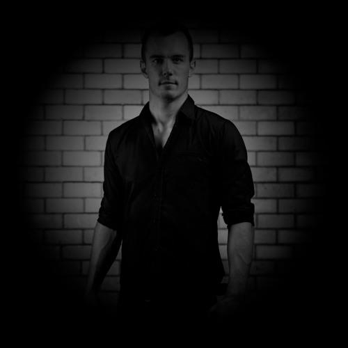 John Lavido's avatar