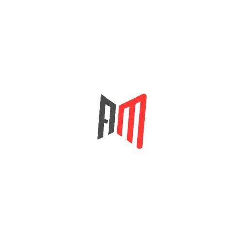 All Media Asia's avatar