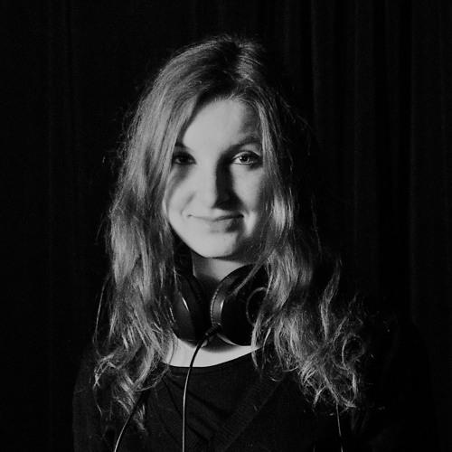 Hana Foss's avatar