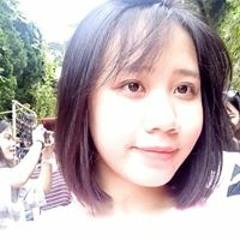 Đặng Minh Anh