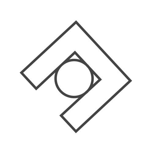 petrosvasiadis's avatar