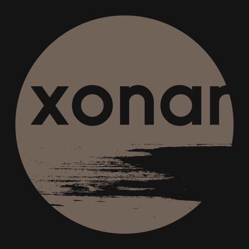 XONAR Records's avatar