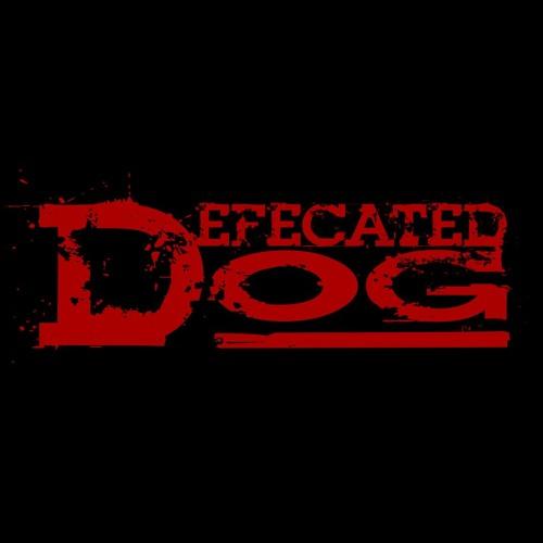 Defecated Dog's avatar