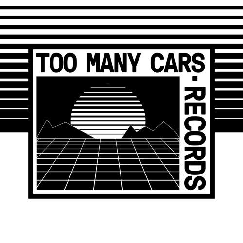 Too Many Cars's avatar