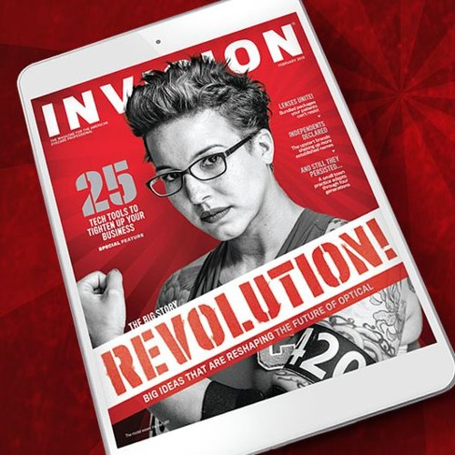 invision-podcasts's avatar