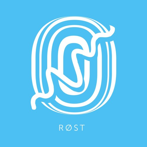 Røst's avatar