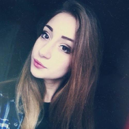 Sofijka Skrygunets''s avatar