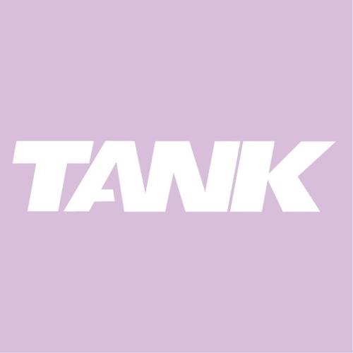 Tank Magazine's avatar