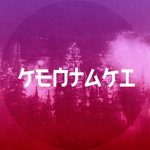 KENTAKI's avatar