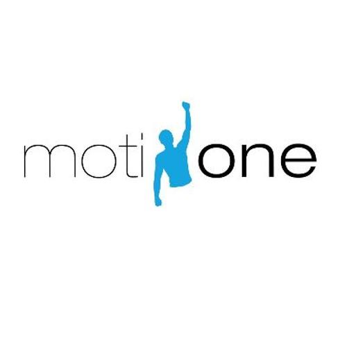 MotiOne's avatar