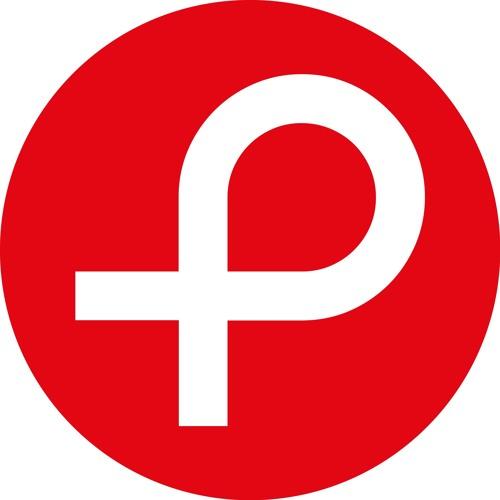 plasticrane's avatar