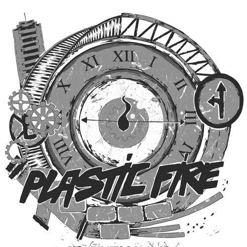 Plastic Fire's avatar