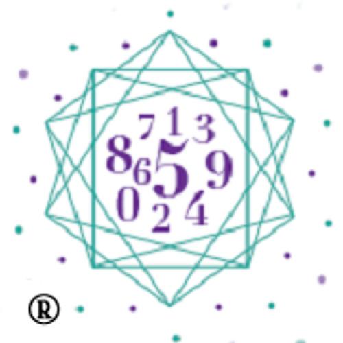 Escuela Los números vida's avatar