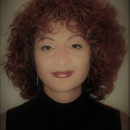 Nina Khachiyants's avatar