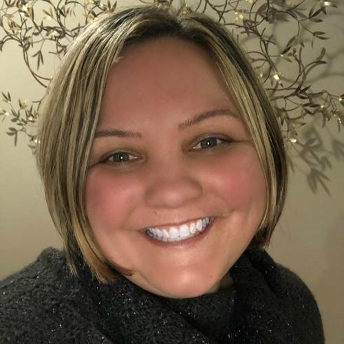 Jamie Bates 16's avatar