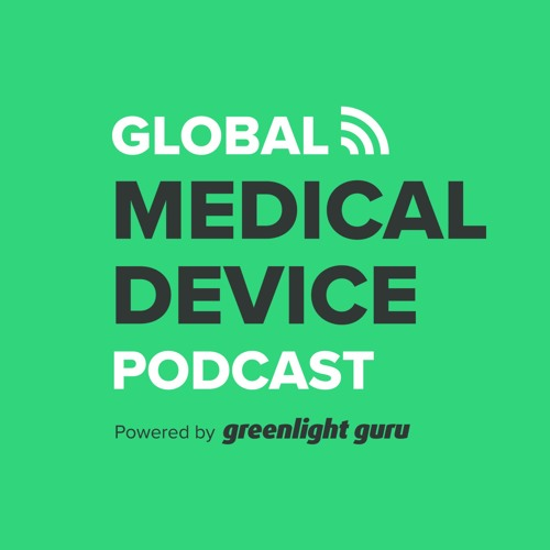 Medical Device Podcast's avatar