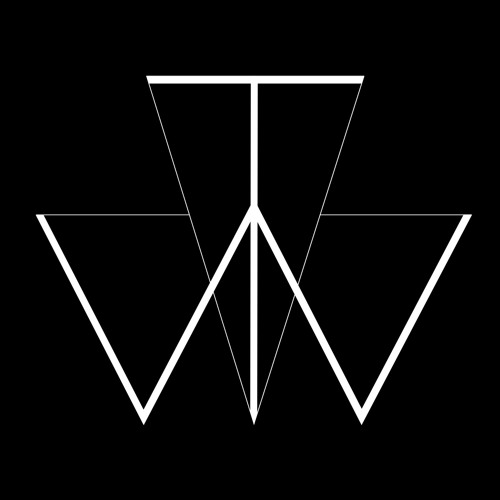 TW official (Label)'s avatar