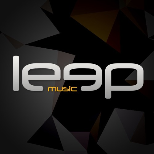 leepmusic.net's avatar