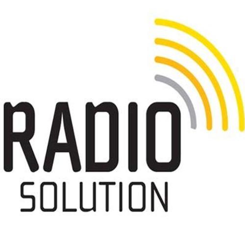 RadioSolution's avatar