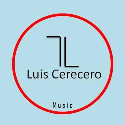 Luis-Cerecero's avatar