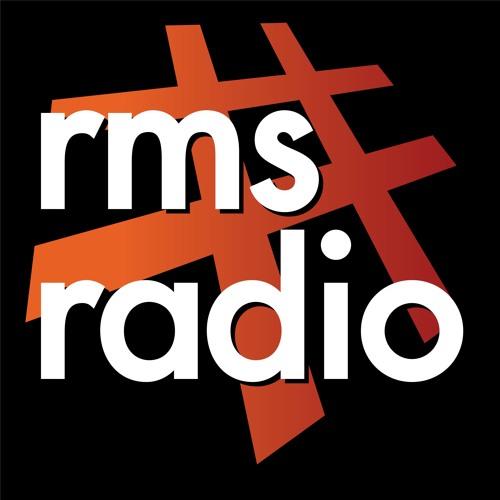 #rmsradio 3 - Avril 2018 : Onboarding et CHO, l'Expérience collaborateurs aux petits oignons !