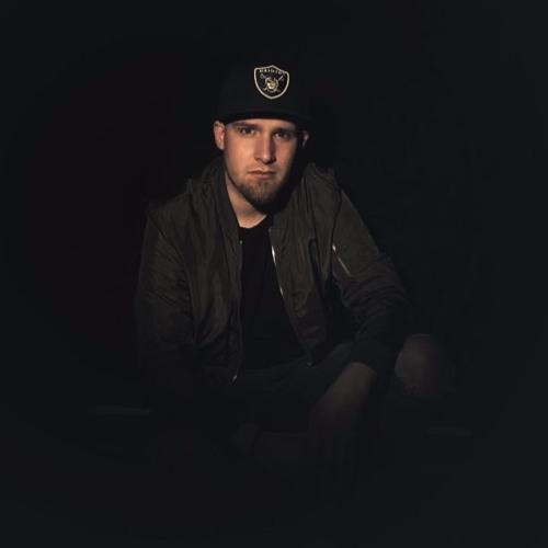 DJ PEEJAY's avatar