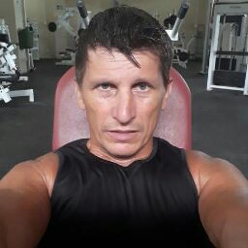 Emil Filon's avatar