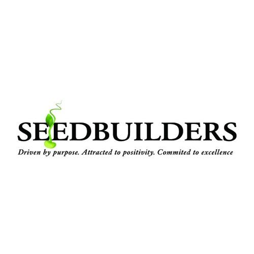 seedbuildersnigeria's avatar