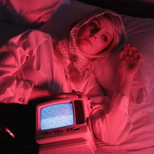Brigitte Bardon't's avatar