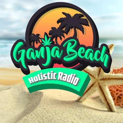 Ganja Beach Holistic Radio's avatar