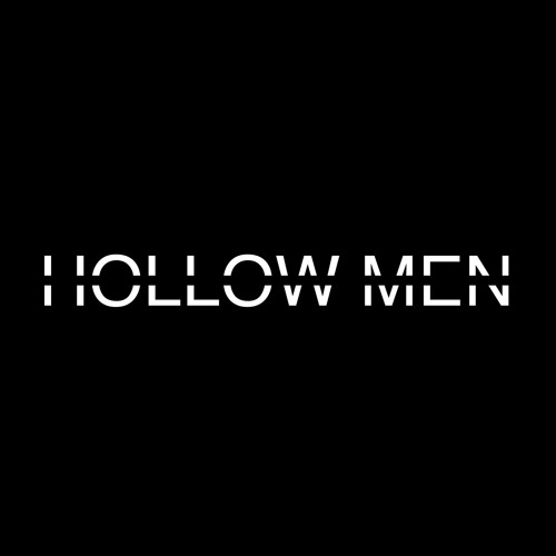 Hollow Men's avatar
