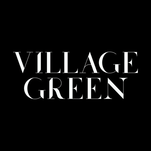 Village Green Recordings's avatar