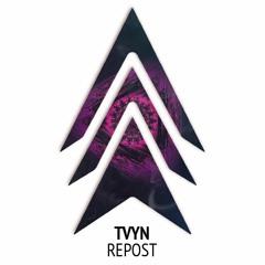 TVYN Repost