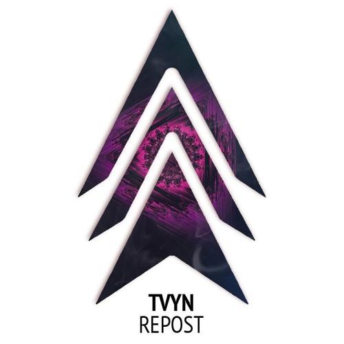 TVYN Repost's avatar