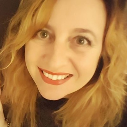 Carmen Seguí's avatar