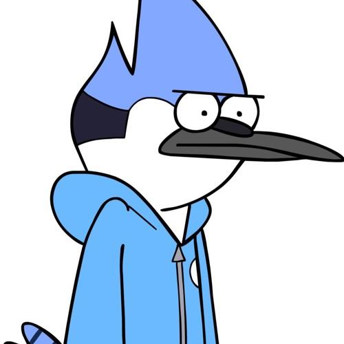 Deuzio's avatar