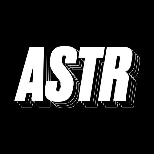 ASTR's avatar