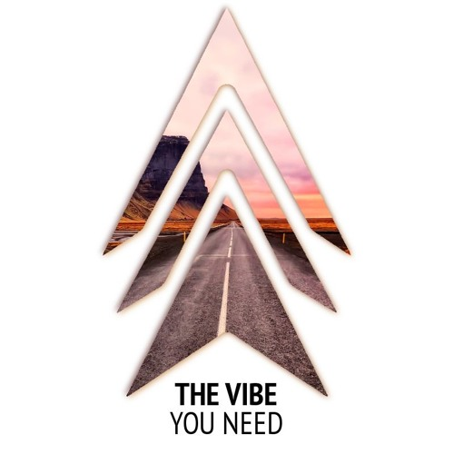 The Vibe You Need's avatar